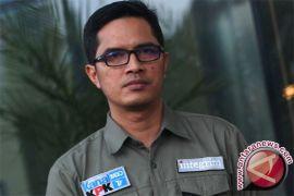 KPK Akan Periksa Mantan Dirut Pelindo III
