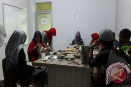 Panwaslu Seleksi 65 Calon Anggota Panwas Kecamatan