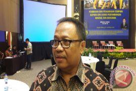 ESDM: Bangka Belitung Kekurangan Personel Inspektur Tambang