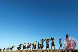 Amnesty International Serukan Resolusi Keras Kepada Myanmar