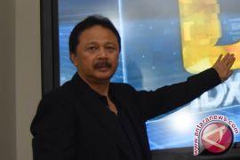 Tito Sulistio kembali calonkan diri jadi Direksi BEI