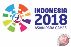 INAPGOC Ajukan Tambahan Anggaran Asian Para Games