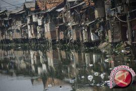 Pemprov DKI Terus Lakukan Normalisasi Sungai