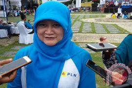 PLN Bangka Belitung Beri Diskon Tarif Pasang Listrik