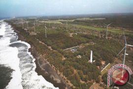 Kementerian ESDM Optimistis Capai Target Energi Baru Terbarukan