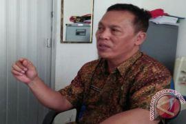 Inspektorat Bangka Selatan dorong percepat APBDes 2018