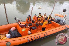 Basarnas Babel Cari Enam ABK Hilang di Perairan