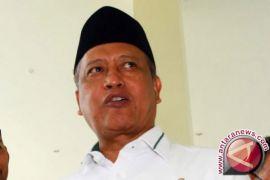 Nasir Tagih Jonan Bangun PLTN
