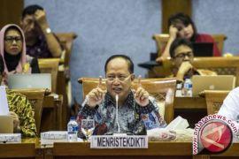 UU Keuangan Negara Harus Direvisi