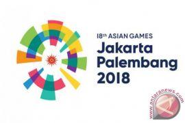Bola Sepak Mulai Bergulir ke Asian Games