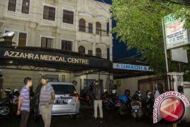 Polisi Tunggu Hasil Tes Kejiwaan Dokter Helmi