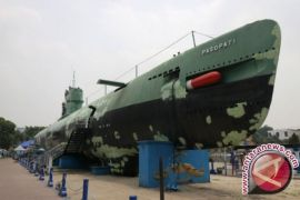 AL: Kapal Selam Argentina Dengan 44 Awak Hilang