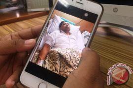 Pemindahan Setya Novanto ke Rumah Tahanan Tunggu Hasil Medis