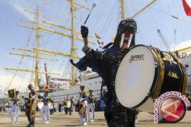 Menpar Pantau Kesiapan Sail Sabang