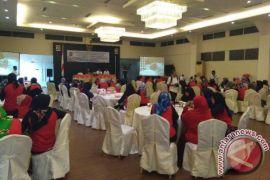 Dinsos Pangkalpinang Sosialisasikan Program BPNT