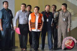 Putusan Praperadilan Setya Novanto Dibacakan Kamis