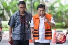 Pengamat: Novanto tak Bisa Seenaknya Tunjuk Penggantinya