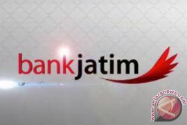 Direktur Bank Jatim Diperika di Jakarta Terkait Pembobolan Dana