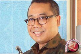 Indonesia Terpilih Sebagai Anggota Dewan Eksekutif OPCW