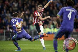 Hasil dan Klasemen Liga Belanda, PSV Teratas