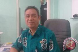 Dinkes Babel Tetapkan Tiga Kabupaten KLB Difteri
