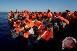 Jumlah Migran Internasional Naik Menjadi 258 Juta