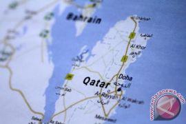 Turki mendesak akhiri krisis Teluk demi persatuan negara Islam