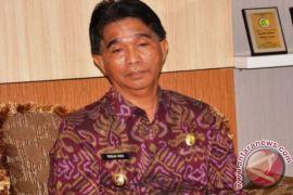 Belitung Timur terima hibah aset Rp10,6 miliar