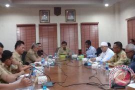 PT Sawindo diminta mengembalikan 370 hektare ke desa