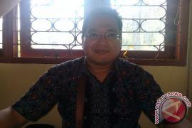 Pemkab Bangka teliti artefak Kota Kapur