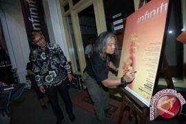 Oscar Motuloh: Sejak awal ANTARA akrab dengan media online