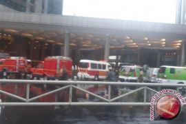 Penyidik Polda Metro Jaya periksa 10 saksi peristiwa BEI