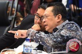 Bambang Soesatyo tidak khawatir kritikan pers