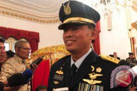 TNI-AU harus berperan aktif antisipasi perang siber