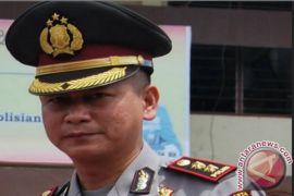 Polisi analisa 10 CCTV penyerangan di Kemang