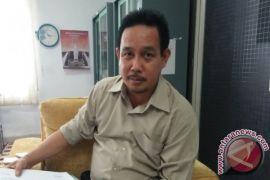Budiyanto: Realisasi pajak Kota Pangkalpinang mencapai 98,79 persen