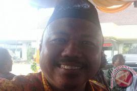 Pemkab Bangka pecat dua pegawai