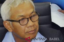 DPR tidak permasalahkan rangkap jabatan menteri di kabinet