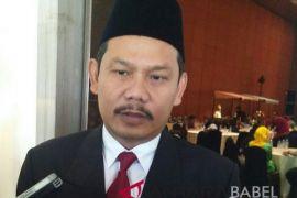 BI: Pertumbuhan ekonomi Babel tertinggi di Sumatera