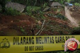 Pendiri Matahari Departement Store ditemukan tewas di Sungai Ciliwung