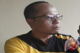 DPRD Bangka Tengah konsultasi ke Kemendagri terkait pemilihan wabup