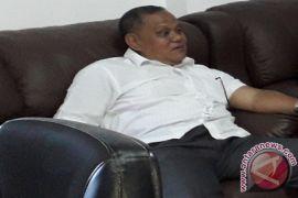 DPRD Bangka Tengah sarankan lelang kendaraan pemerintah