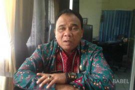 Pemkab Bangka dorong desa tonjolkan produk unggulan