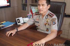 Kasus pembunuhan ibu kandung di Bangka Tengah tunggu tes kejiwaan