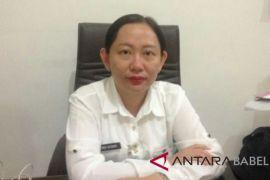 Dinkes Kabupaten Bangka cek apotek dan toko obat