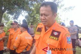 BPBD: gempa di Kabupaten Bangka Barat dapat menimbulkan tsunami