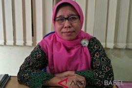 KPU Bangka tetapkan tiga zona kampanye pilkada