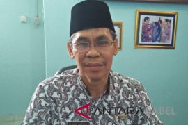 DKP Bangka imbau nelayan aktif berikan laporan