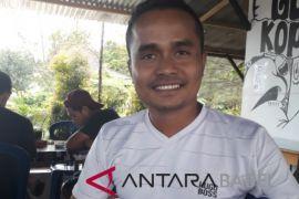 Gentara Bangka Tengah gagas pendirian panti rehab narkoba