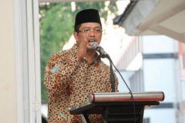 Mahyudin tegaskan Indonesia butuh buku bermutu untuk mencerdaskan bangsa